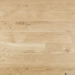 White Oak Hardwood Flooring Free Samples Available At Builddirect