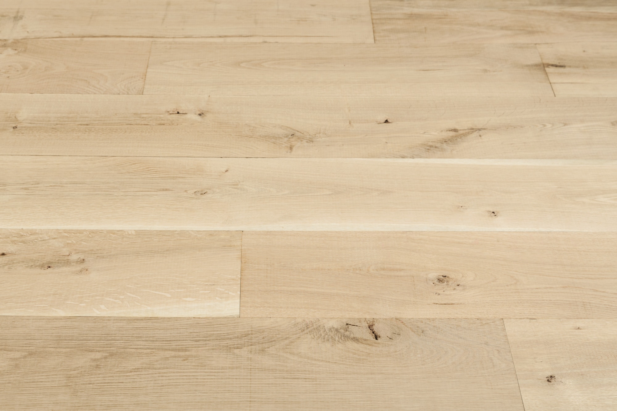 b basic natural brushed floors white bkm en wood mafi flooring product by oil oak eiche and from antique enbd