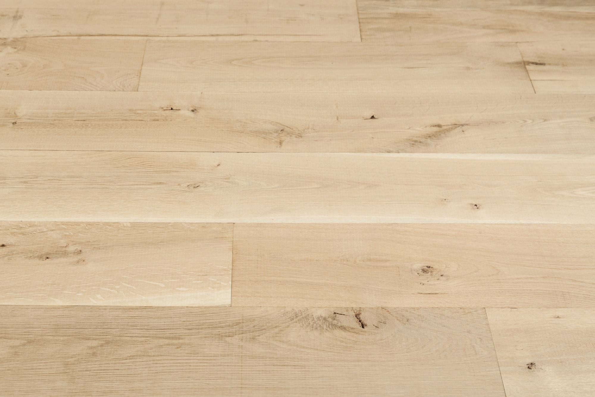 glamorous kitchen oil hamptons gothic oak natural floors designer flooring finish extraordinary wood european white lauzon light beachwood hardwood