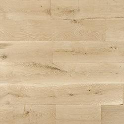 Tungston Plank - Live Sawn White Oak