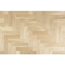 tungston tungston plank herringbone white oak flooring