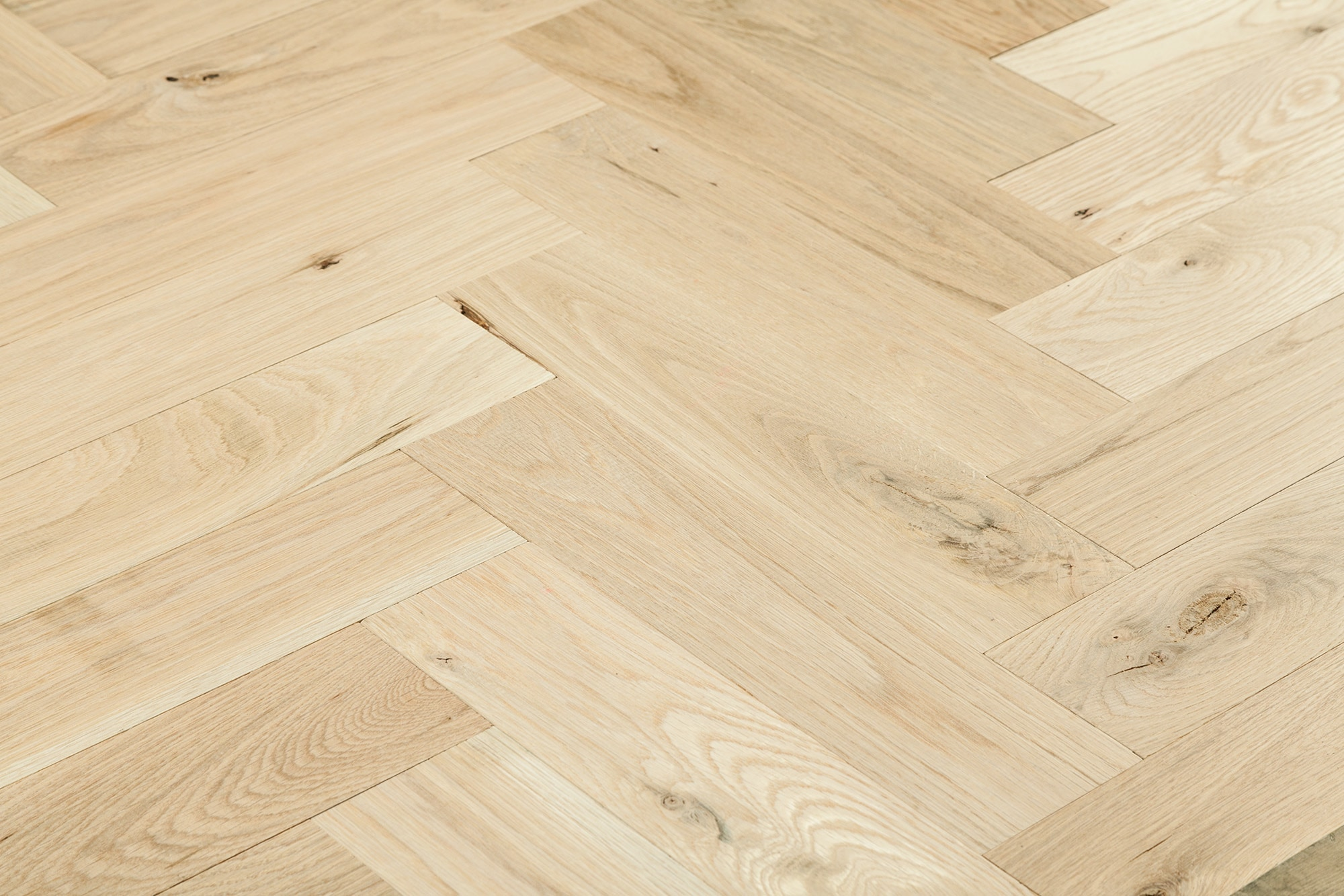 quarter a plain we cut mix pattern oak white pin flooring natural allowing live for get logs of unique the floors has is from sawn grain rift and