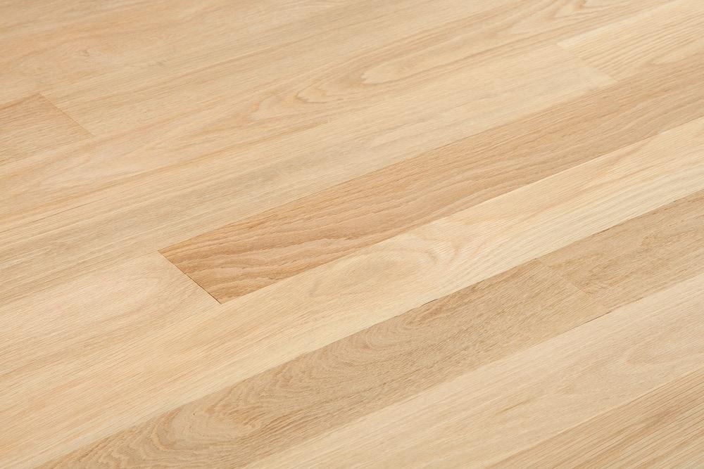 10083306-white-oak-select-angle