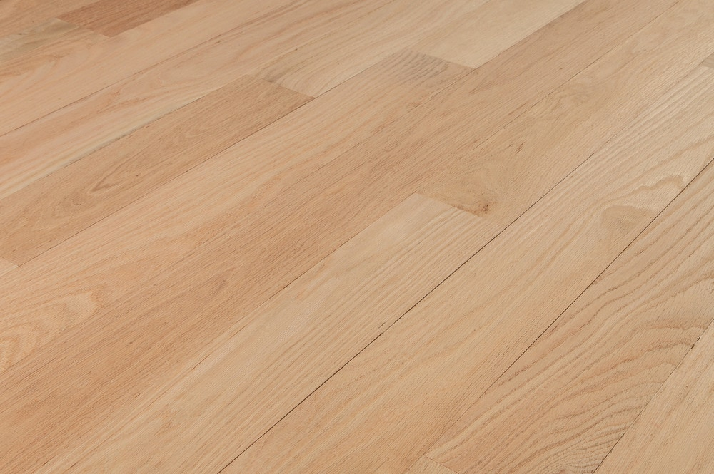 red-oak-select-4in-angle