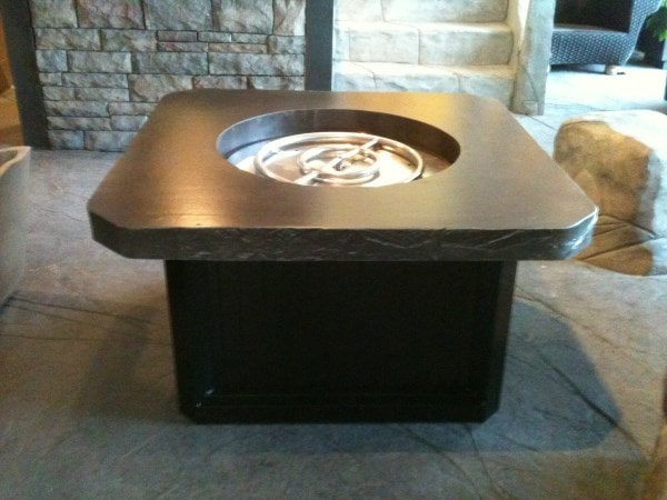 48-square-chat-table
