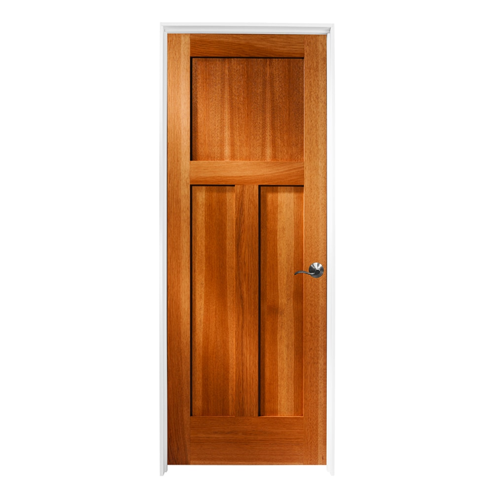 pine panel lg pricelists door htm instock homestead doors arch interior interiordoors wood