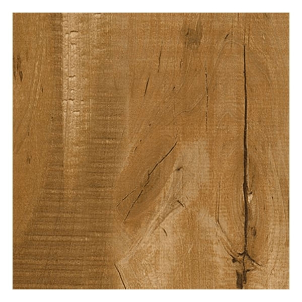 Exotics By Armstrong Laminate Flooring: 8mm Exotics Collection Camelback