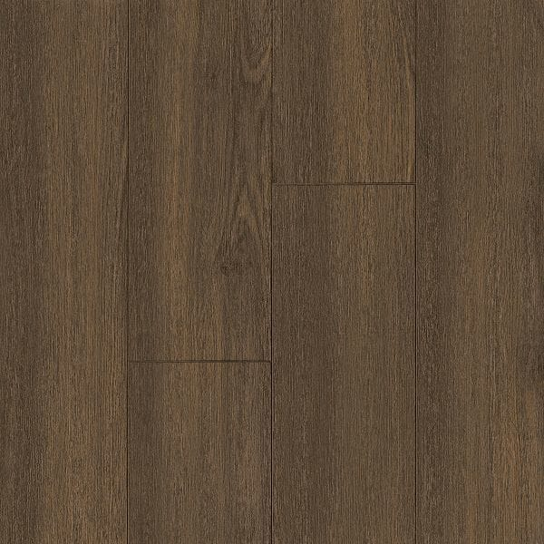 Armstrong 8mm Premier Classics Collection Rustic Lodge Oak