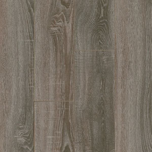 Armstrong 8mm Premier Classics Collection Hearthstone Gray Oak