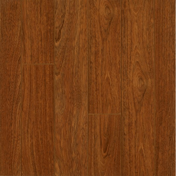 Armstrong 12mm Premium Collection Toasty Jatoba
