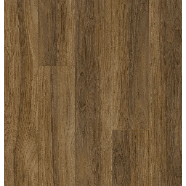 Armstrong 12mm Rustics Premium Collection Etched Tan Oak