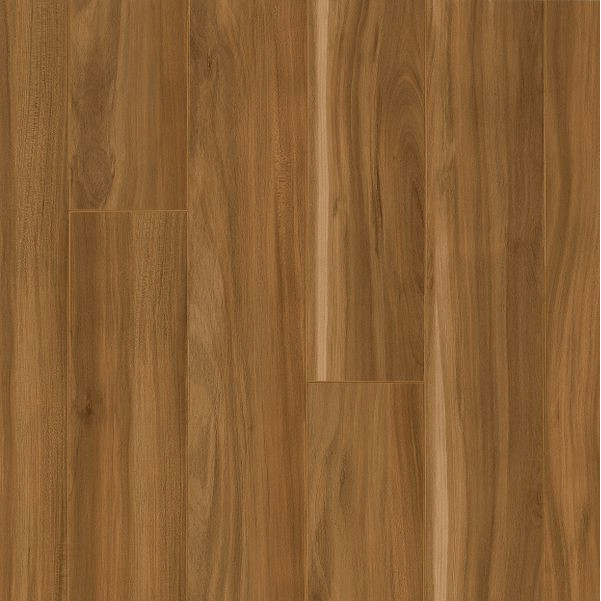 Armstrong Laminate 12mm Premium Lustre Collection Summer Tan Fruitwood