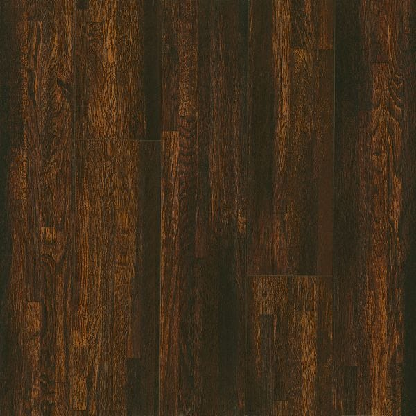 Armstrong 12mm rustics premium collection burnt ombre spice for Armstrong laminate wood flooring