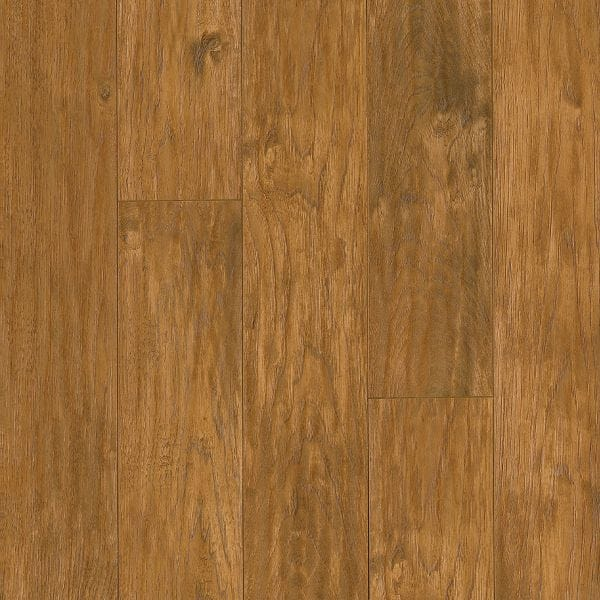 Armstrong 12mm rustics premium collection scraped golden for Armstrong laminate flooring reviews