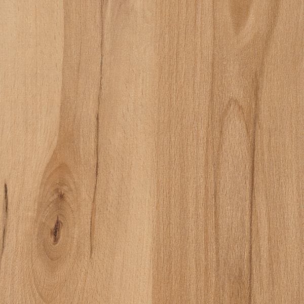 Price Of Maple Hardwood Flooring: Armstrong 7mm Timeless Naturals Collection Natural Maple