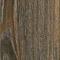 Brindle Oak