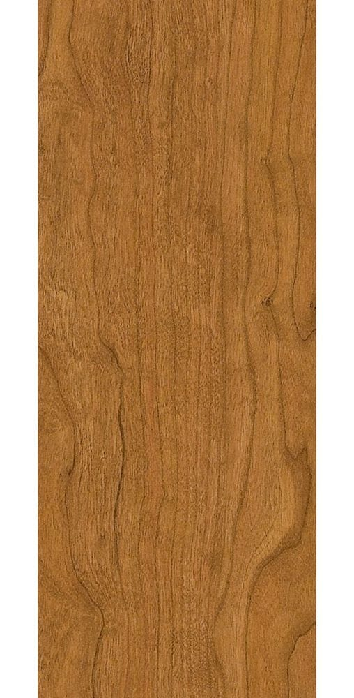 Armstrong 8mm Illusions Collection Sedona Cherry