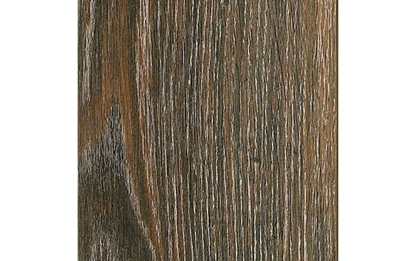 Free Samples Armstrong 8mm Premier Classics Collection Brindle Oak
