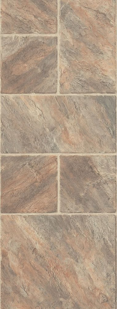 Armstrong Laminate Flooring : Armstrong mm stones ceramics collection rambla