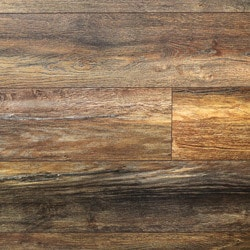 Laminate   12mm Rustica Reclaimed Collection   Berlin