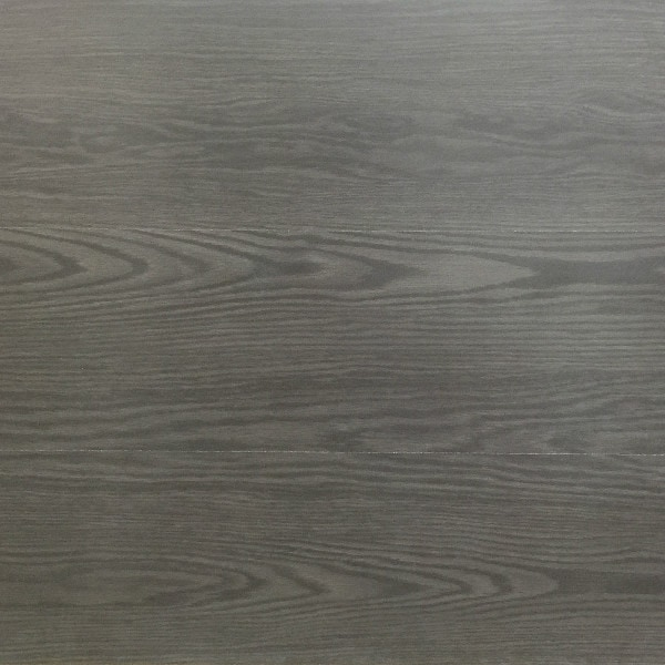 Lamton Laminate 12mm American Wide Board Collection