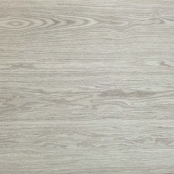Laminate Flooring On Clearance FREE Samples Available At BuildDirect - Laminate flooring discount or clearance