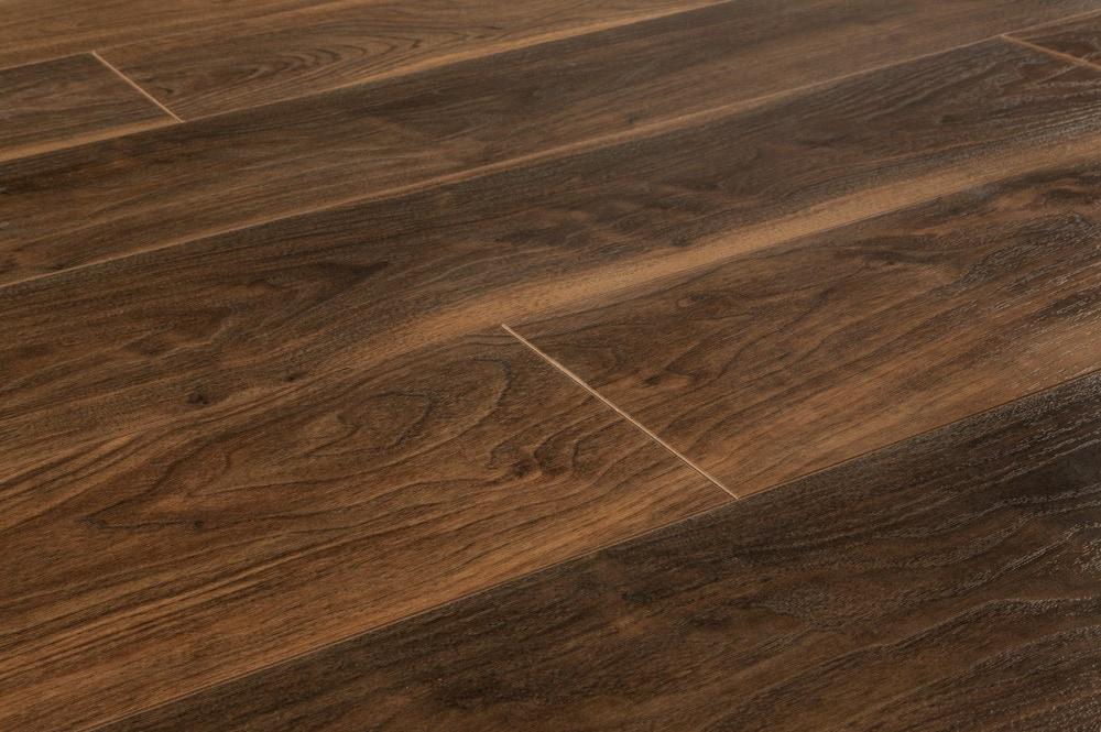 lampton-american-walnut-charcoal-angle