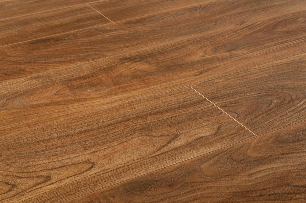lampton-american-walnut-natural-angle