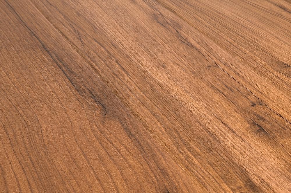 bolivian-oak-angle-1000
