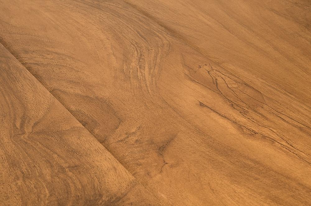 madagaskar-oak-angle-1000