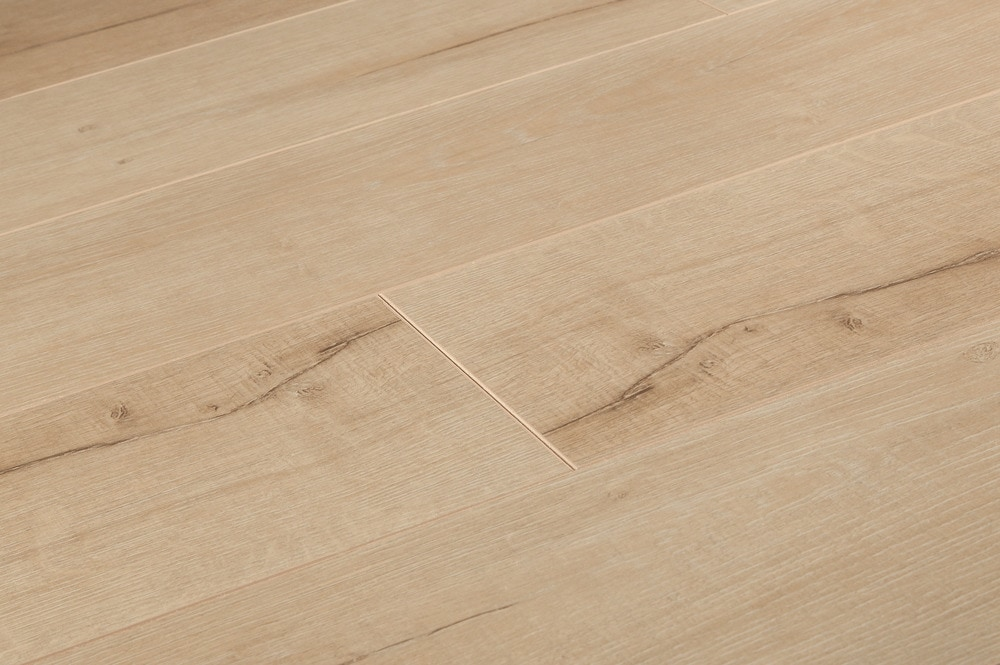 Free samples lamton laminate 12mm basilica collection taupe for What does taupe mean