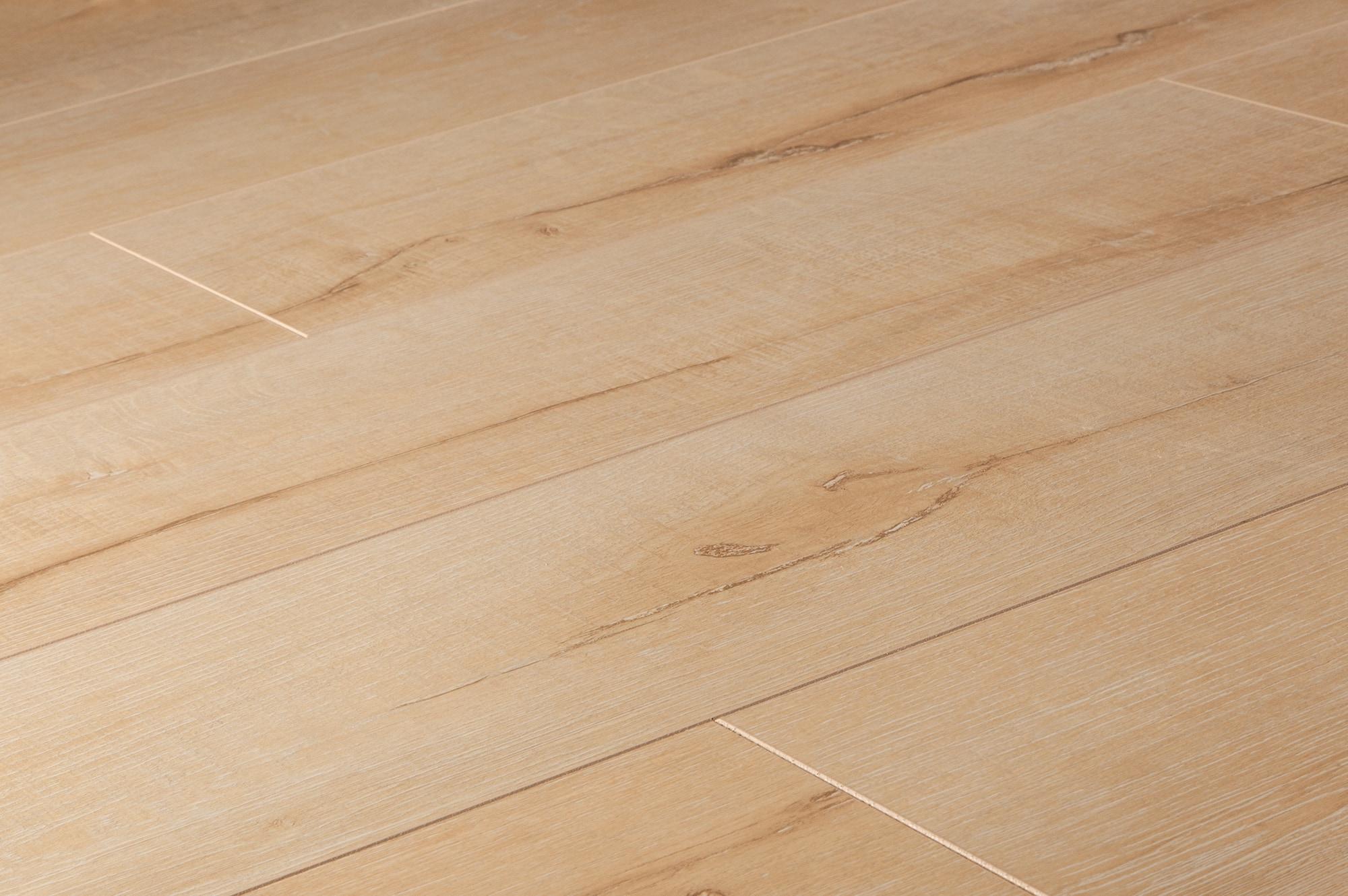 White Washed Laminate Flooring white wash laminate flooring Free Samples Lamton Laminate 12mm Basilica Collection Whitewash