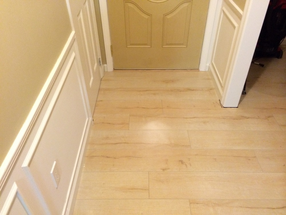 White Washed Laminate Flooring full size of flooringimposing white laminate flooring image inspirations best ideas about on pinterest Free Samples Lamton Laminate 12mm Basilica Collection Whitewash