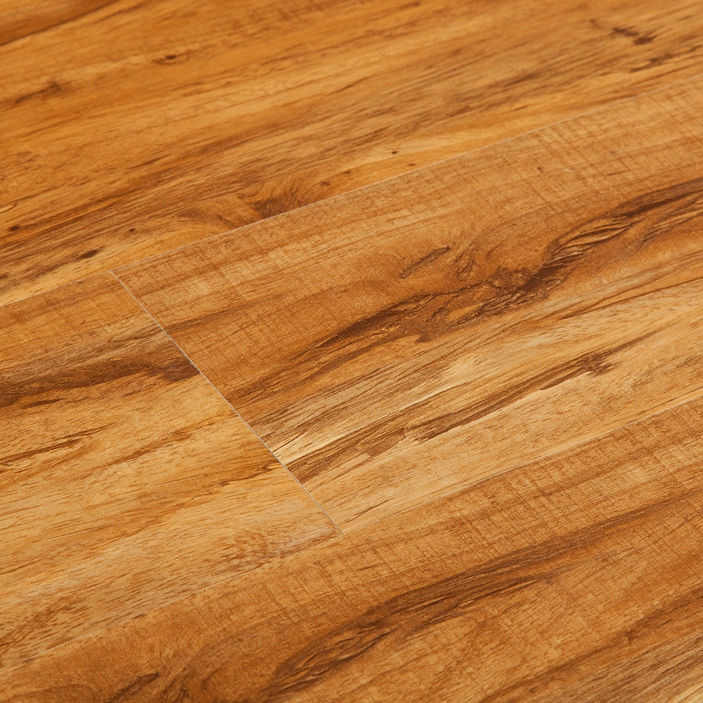 15203487-natural-grain-comp