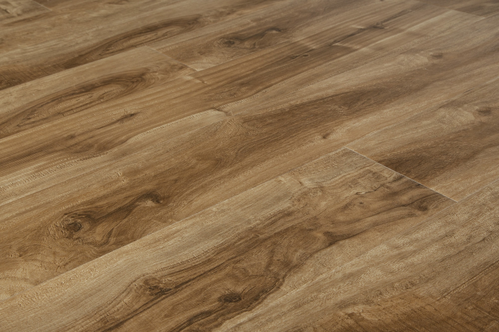 Free Samples Lamton Laminate 12mm Exotic Collection Lombok Cappuccino
