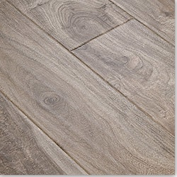 Laminate Plank Flooring laminate flooring Laminate Flooring Builddirect