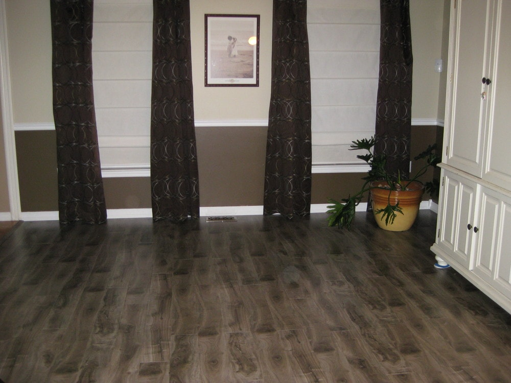 free samples lamton laminate 12mm exotic collection west betawi grey