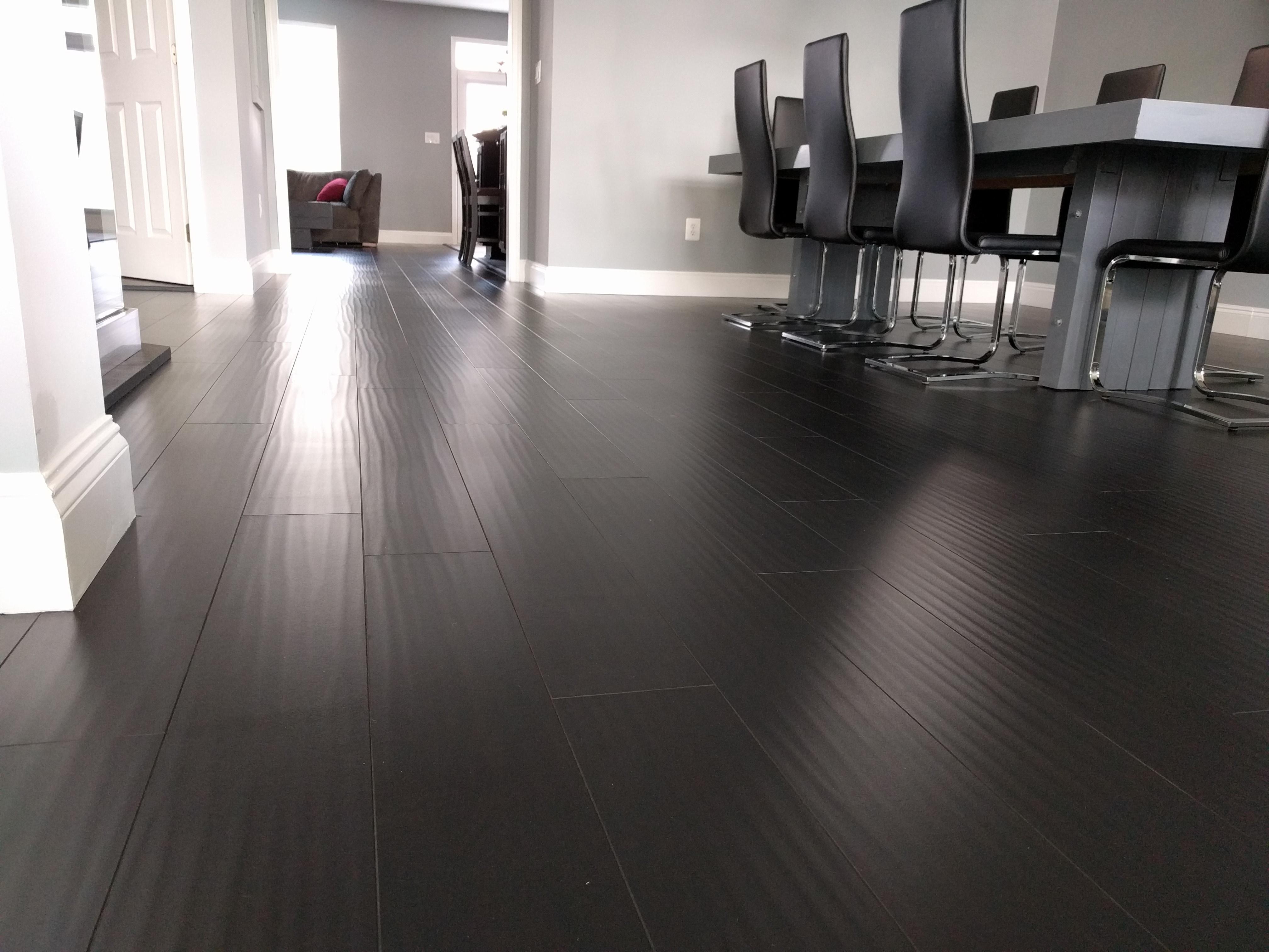 floors newtown thick engineered granite laminate info mullican of plank woodme hardwood wood wide oak flooring