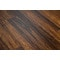 balinese-rosewood-angle-1000