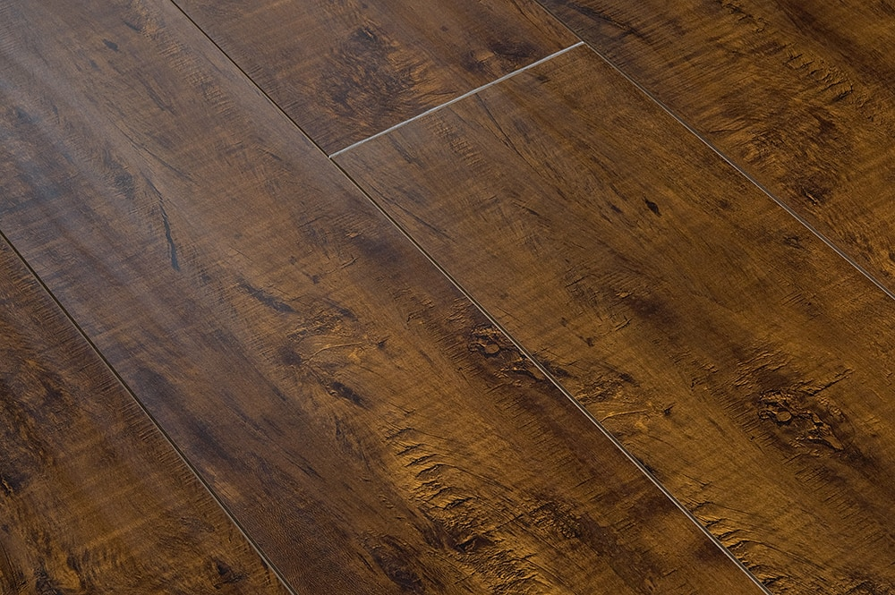 Free Samples Lamton Laminate 12mm Exotic Wide Plank Collection