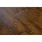 kashmir-walnut-angle-1000