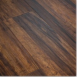 Wide Plank Laminate Flooring image of home depot laminate flooring image of engineered wide plank flooring Laminate Flooring Builddirect