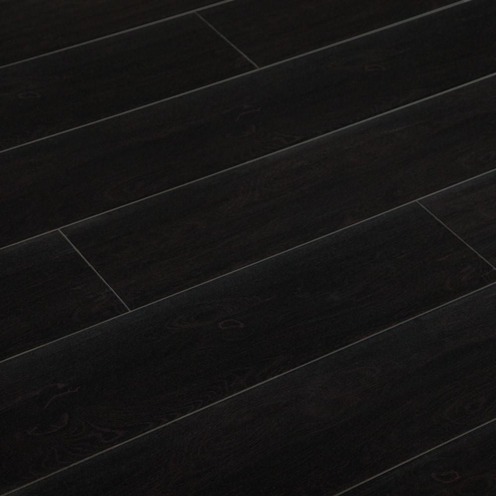 10079693-papua-ebony-comp
