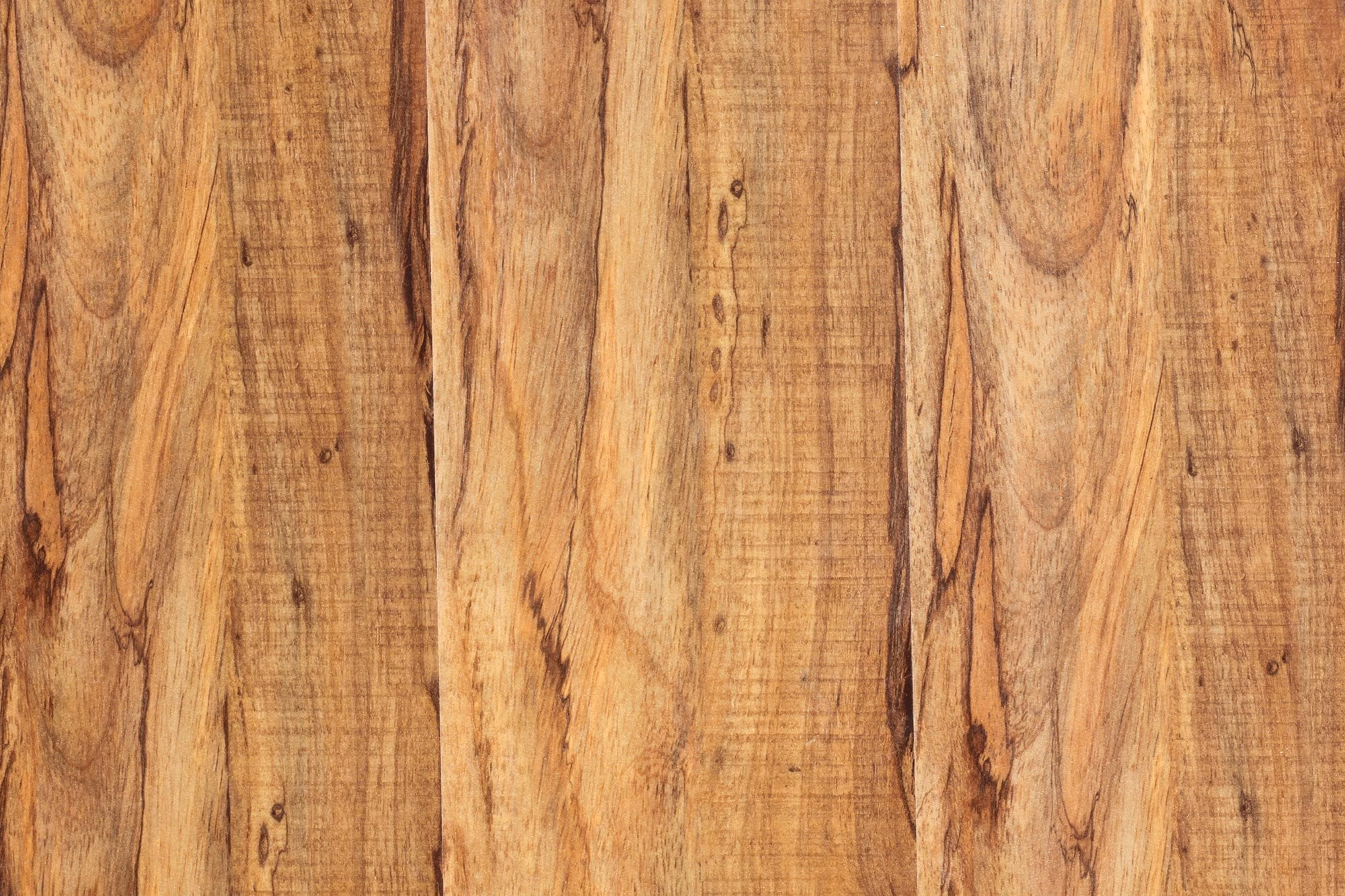 FREE Samples: Lamton Laminate   12mm Mountain Range Collection Appalachian  Olive