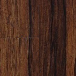 Laminate Flooring Builddirect 174