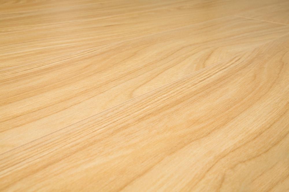 batavia-hickory-angle-1000