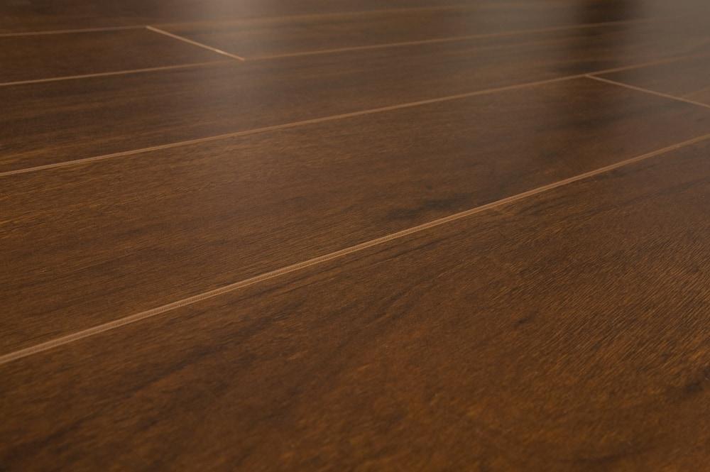 carribean-walnut-angle-1000