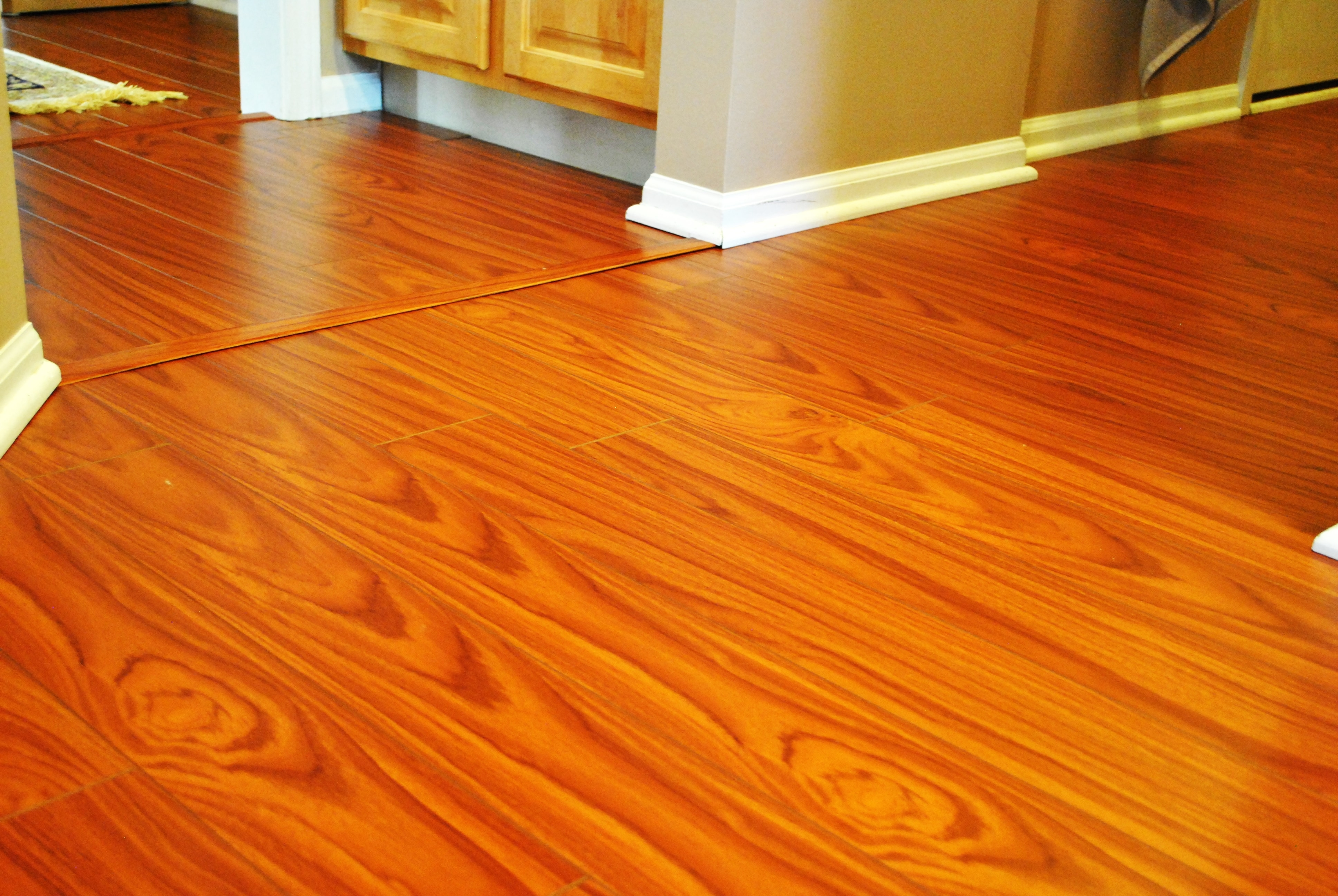 laminate floors views flooring mahogany more traditional floorboards se timber red solid