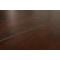 peruvian-rosewood-angle-1000