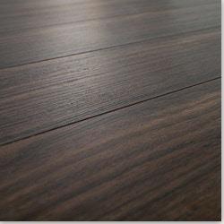 what is laminate wood flooring vinyl flooring laminate flooring free samples available at builddirect